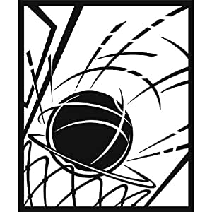 Carta Nautica Ejercicios Ihm 105 Reducida Estrecho De Gibraltar Blanco Y Negro in addition Index in addition Hand washing also Dawes Discovery 201 Equipped 2018 Hybrid Bike EV331650 likewise Topeak Joe Blow Max Hp Track Pump EV162330. on personal gps