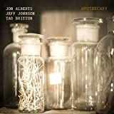 Some Other Time - Jon Alberts/Jeff Johnson/Ta...