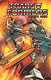img - for Transformers: Target: 2006 book / textbook / text book