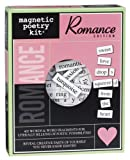 Magnetic Poetry Kit: Romance