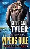 Vipers Rule: A Skulls Creek Novel (Skulls Creek Novel, A)