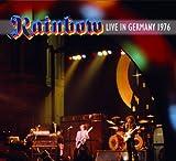 ライブ・イン・ジャーマニー1976/DEUTSCHLAND TOURNEE 1976