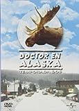 Doctor En Alaska - Temporada 2 [DVD] en Castellano