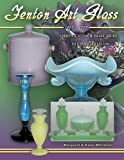 Fenton Art Glass 1907-1939: Identification & Value Guide (2nd Edition)