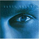 Songtexte von Garth Brooks - Fresh Horses