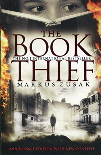 the-book-thief-definitions-young-adult