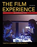 The Film Experience: An Introduction (0230359094) by Corrigan, Timothy