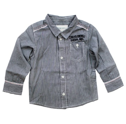 Hip Toddler Clothes front-1041973