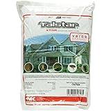 Talstar XTRA Granular Insecticide - 25 lbs.