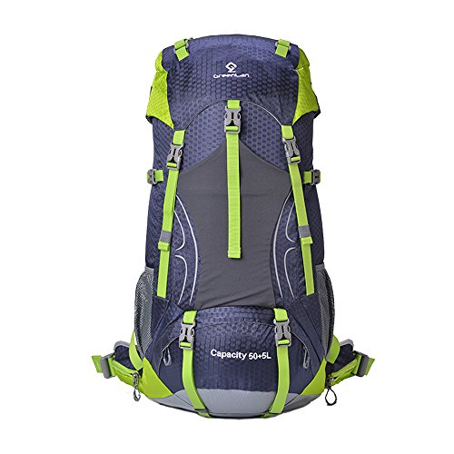 greeenlan-deportes-al-aire-libre-50l-resistente-al-agua-senderismo-escalada-montanismo-bolsa-mochila