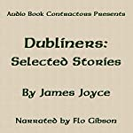 Dubliners - Selected Short Stories | James Joyce