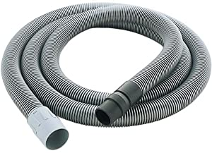 Festool 452883 Non-Antistatic Hose, 36mm by 5m at Sears.com