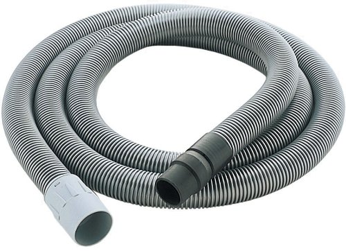 Festool 452883 Non-Antistatic Hose, 36Mm By 5M front-550569