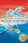 Kensuke&#39;s Kingdom (9999) [Paperback]