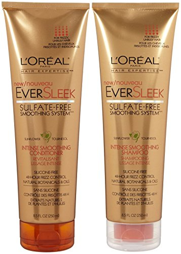 loreal-paris-eversleek-sulfate-free-smoothing-system-intense-smoothing-duo-set-shampoo-conditioner-8
