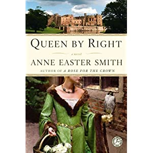 Queen by Right