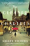 The Cleaner of Chartres: A Novel (0142180971) by Vickers, Salley