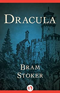 (FREE on 8/18) Dracula by Bram Stoker - http://eBooksHabit.com