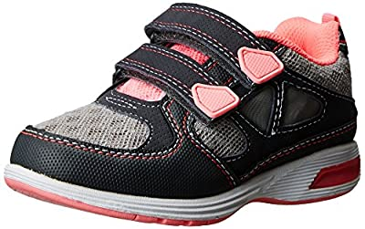 carter's Ares-G Tennis Shoe (Toddler/Little Kid/Big Kid)