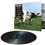ATOM HEART MOTHER [12 inch Analog]