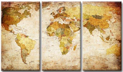 cuadros-en-lienzo-160-x-90-cm-nr-1166-mundo