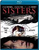 Sisters-[Blu-ray]