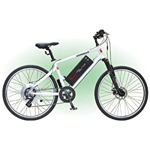 Researching For top level E-bike Insurance policies