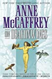 Anne McCaffrey On Dragonwings