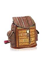 RugSense Mochila Persian Vintage (Multicolor)