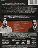 Image de American Gangster Steelbook [Blu-ray] [Import allemand]