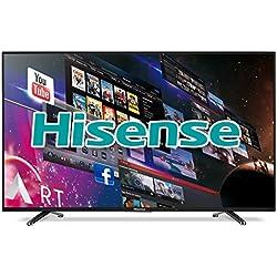 Hisense 40H3C1 40