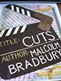 Cuts (Harper Short Novel Series) (006015845X) by Bradbury, Malcolm
