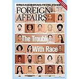 Foreign Affairs ~ Foreign Affairs