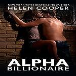 Alpha Billionaire | Helen Cooper