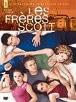 Les Fr�res Scott: Saison 1 (Version f...