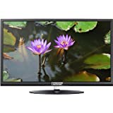 I Grasp 32L33 Full HD LED Television - 32 inches Black