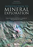 img - for Introduction to Mineral Exploration book / textbook / text book
