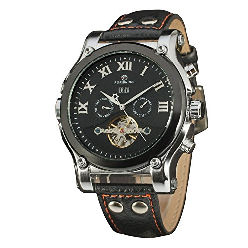 qiyan-swiss-mens-fashion-casual-large-dial-automatic-watch