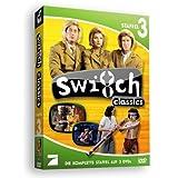 Switch Classics - Die komplette dritte Staffel 3 DVDs