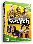 Switch Classics - Die komplette dritt...
