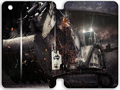 discount-sanp-on-leather-case-cover-protector-for-ipad-mini-4-liebherr