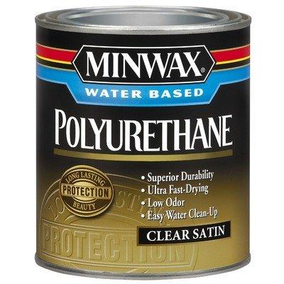 minwax-63020-minwax-water-based-semi-gloss-polyurethane-1-quart