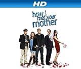 How I Met Your Mother Season 9 HD (AIV)