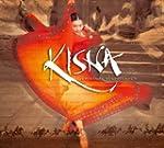 Kisna-the Warrior Poet