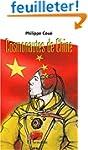 Cosmonautes de Chine