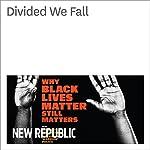 Divided We Fall | Ganesh Sitaraman