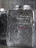 echange, troc Michèle Lécluse - François Azambourg : Le vase Douglas, du bois au verre