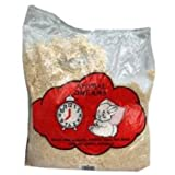 Animal Dreams Sawdust 1kg