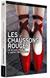 Les Chaussons rouges - �dition Collector 2 DVD [inclus 1 livret de 50 pages]