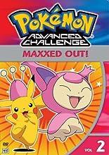 Pokemon Advanced Challenge - Maxxed Out